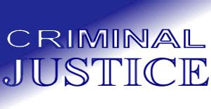 aba criminal justice section cle sponsors