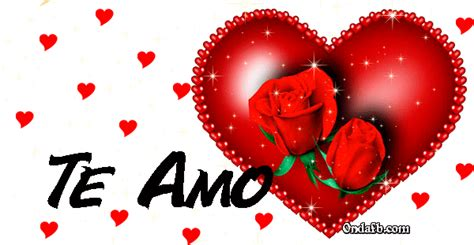 imagenes de corazones con un te amo im 225 genes bellas de corazones ositos y flores con frases