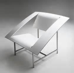 Computer Stool Chair Design Ideas 12 Chair Designs