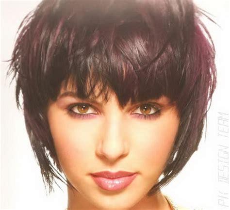 coiffure coupe courte femme 2015