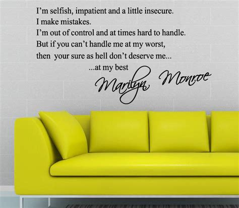 diy wall quotes quotesgram details about removable art diy wall art quotes quotesgram