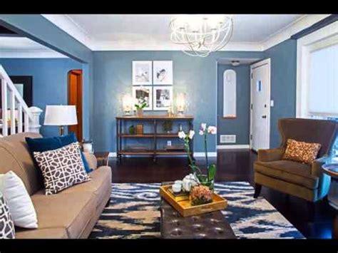 desain kamar nikita willy gambar desain kamar tidur mewah nikita willy desain