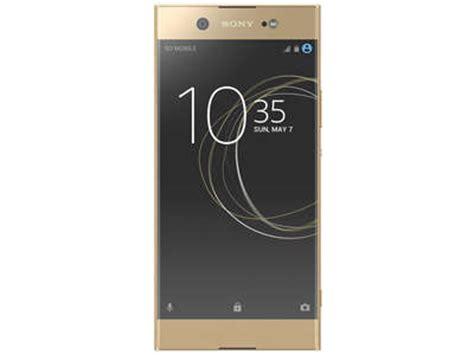 Hp Sony Terbaru Dan Gambarnya harga hp green 1 dan gambarnya harga hp samsung galaxy terbaru 2013 beserta gambarnya harga