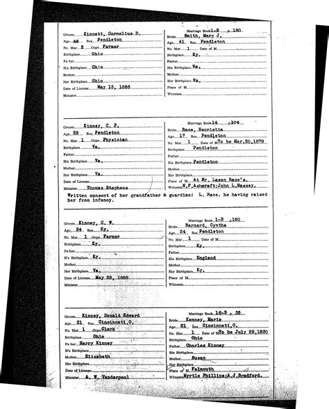 Josie King Essay by E E Barton Papers