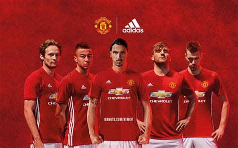 manchester united official 2018 1785494481 manchester united wallpaper 2018 183