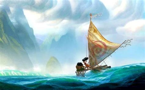 film animation moana new disney animated movie moana to be released late 2016