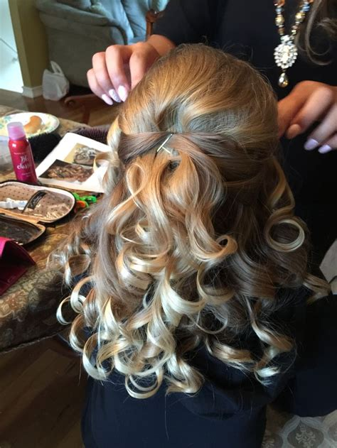 cheap haircuts tempe 10 best images about anna s first holy communion on
