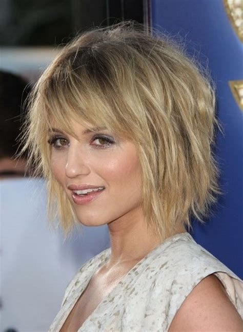 quick hairstyles for medium fine hair short to medium length hairstyles for fine hair