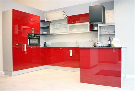 Fliesenfarbe Kaufen by Rote K 252 Che M 246 Belideen