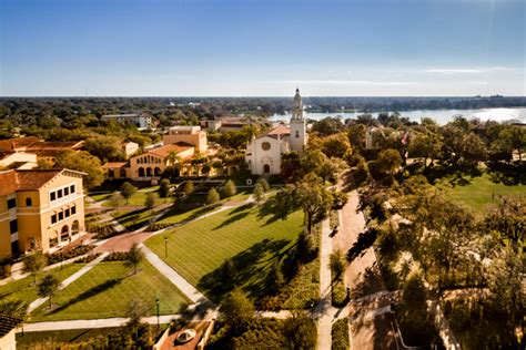 Of Virginia Mba Clubs by About Rollins Rollins College Winter Park Fl