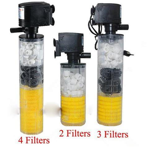 Pompa Oxygen Aquarium 2018 aquarium filter filter for aquarium air