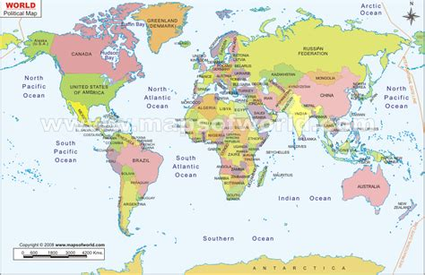 world map of cities and countries world map with countries and cities labeled