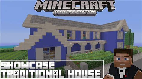 minecraft xbox 360 houses minecraft xbox 360 edition world of drew ep 18