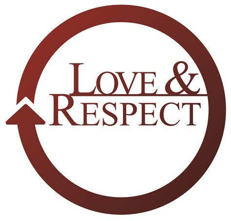 love respect 09 18 2014 intramuralist