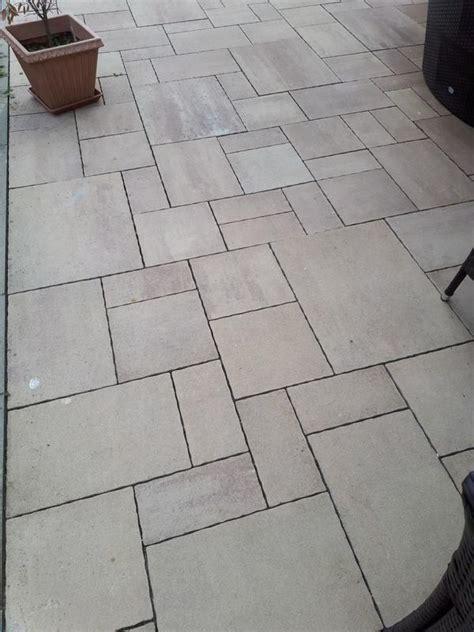 terrassenplatten neu und gebraucht kaufen bei dhd24