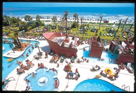 hotel breakers layout myrtle beach golf options maxima tours