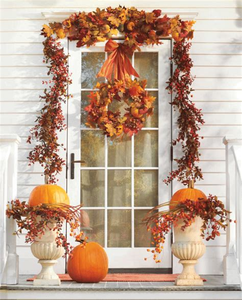 autumn home decorations autumn home decoration custom essay