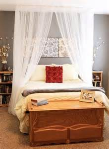 Canopy Bedroom Idea Luxurious Bedroom Canopies Fab You Bliss