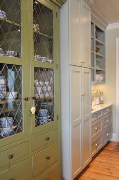 211 best Armoire and Hutches and Dressers images on
