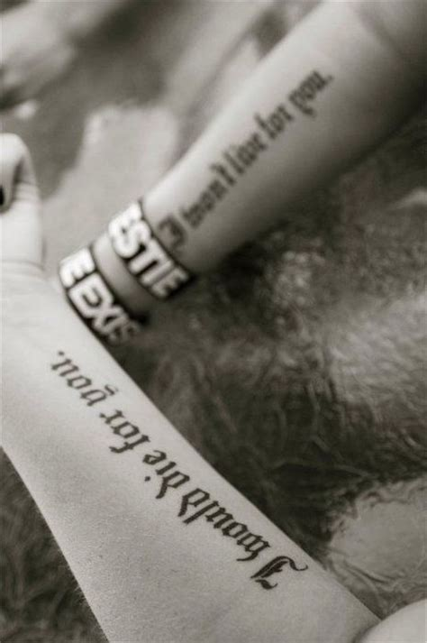 tattoo quotes reality 69 best images about life isn t about finding yourself