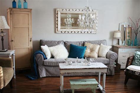 Ikea Living Room Sofa Ikea Ektorp Living Room Furniture Home Vibrant