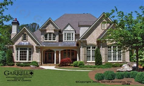 Country Style Ranch House Plans 28 Images Country Country Style Ranch House Plans