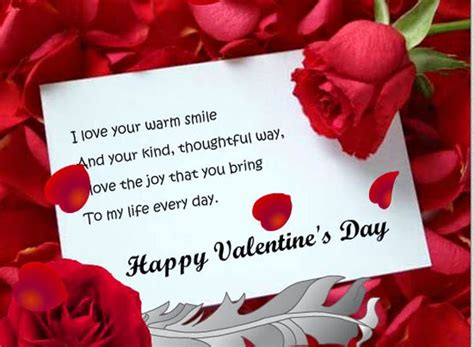 valentines card messages for friends happy s day messages for boyfriend