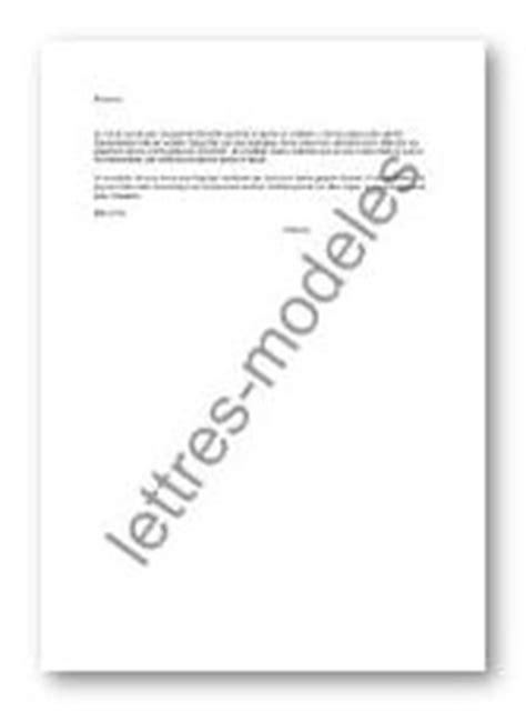 lettre de soutien maladie grave mod 232 le et exemple de lettres type maladie grave