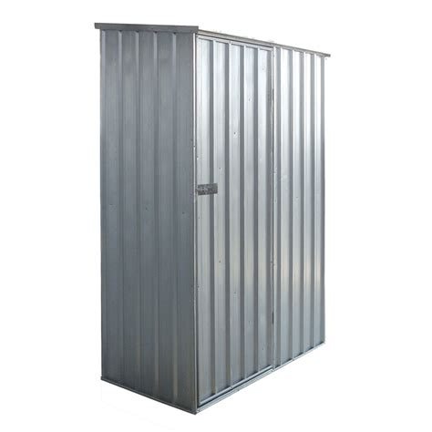 3x3 Sheds For Sale by 3x3 Garden Shed Garden Ftempo