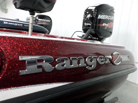 ranger bass boats for sale michigan 2016 new ranger z520 comanche bass boat for sale 61 995
