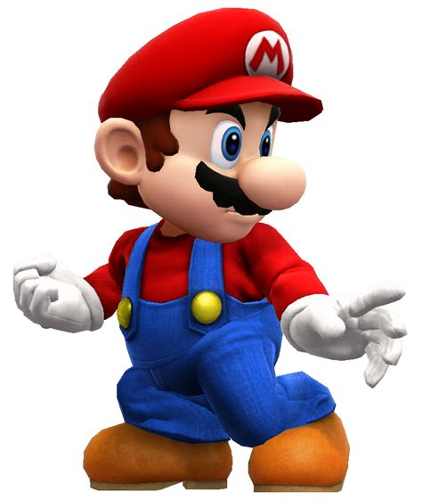 images of mario mario png images free mario png