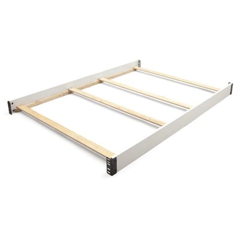 Bed Rails For Size Bed by Delta Children Size Bed Rail Reviews Wayfair