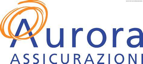 www unipol it nasce assicurazioni gruppo unipol