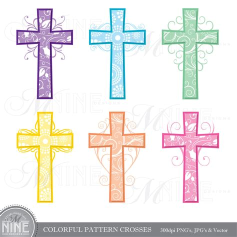 battesimo clipart baptism cross clipart 67