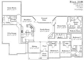texas ranch house floor plans pin by cindy lary ingalls on home design pinterest