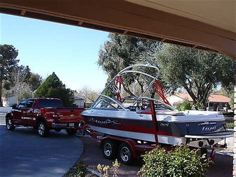 tige boat trailer guides tandem axle boat trailer for 21 boats for sale