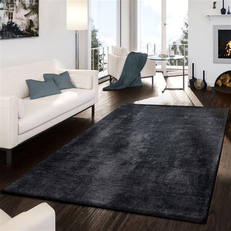 teppich hochwertig teppich handgemacht modern edel hochwertig viskose