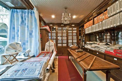 divani e divani savona centro arredamento savona e vendita soggiorni mobili