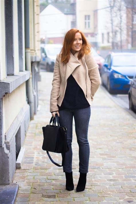 Womens fashion clothing women winter clothing