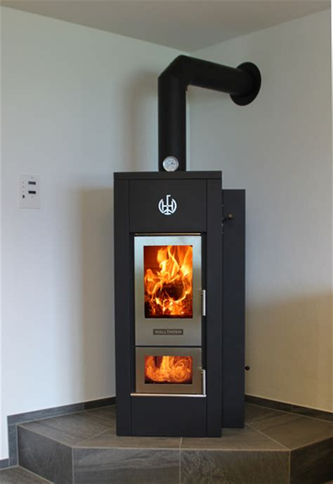 Efficient Wood Burning Stove Walltherm Stoves The Most Efficient Woodburning Stoves In