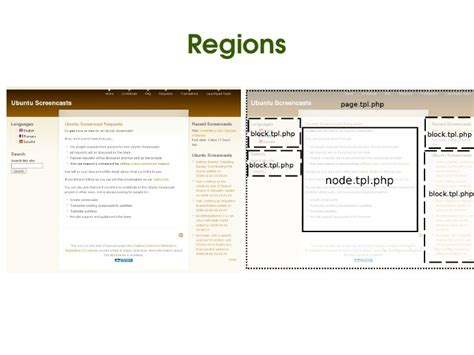 drupal theme variables functional fips learning php for drupal theming