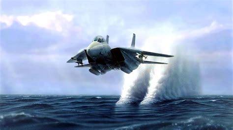 cool jet wallpaper fighter jet wallpapers wallpaper cave
