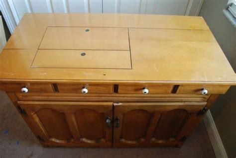 koala sewing machine cabinets best 25 koala sewing cabinets ideas on sewing