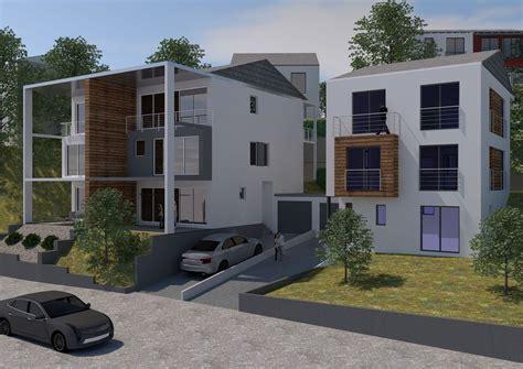 gwf wohnungs und immobilien gmbh kaufangebote ullmann immobilien gmbh in saarbr 252 cken