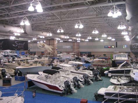 atlantic city boat show hours atlantic city boat show crossroad powersports upper