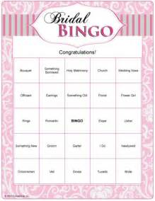 Bachelorette Free Game Party Printable » Home Design 2017