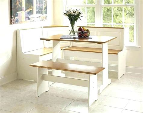 corner dining booth kitchen booth seating ideas