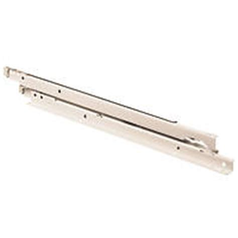Drawer Runners 400mm by 400 Mm Drawer Runners Cabinet Hardware Screwfix