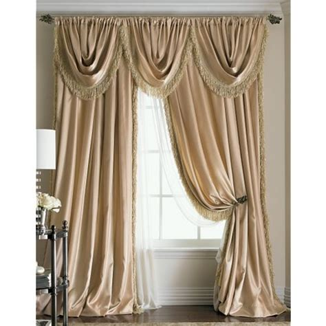 jcp draperies jcpenney home sale catalog curtains