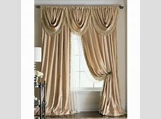 Jcpenney curtains and drapes : Furniture Ideas ... Jcpenney Curtains And Drapes